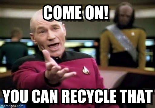 recycle-meme